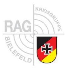 RAG Bielefeld